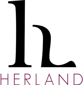 herland-logo-black-colour